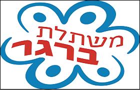 955_logo