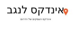 bandicam-2020-08-20-13-13-15-650