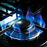 התקנות גז – סוגים